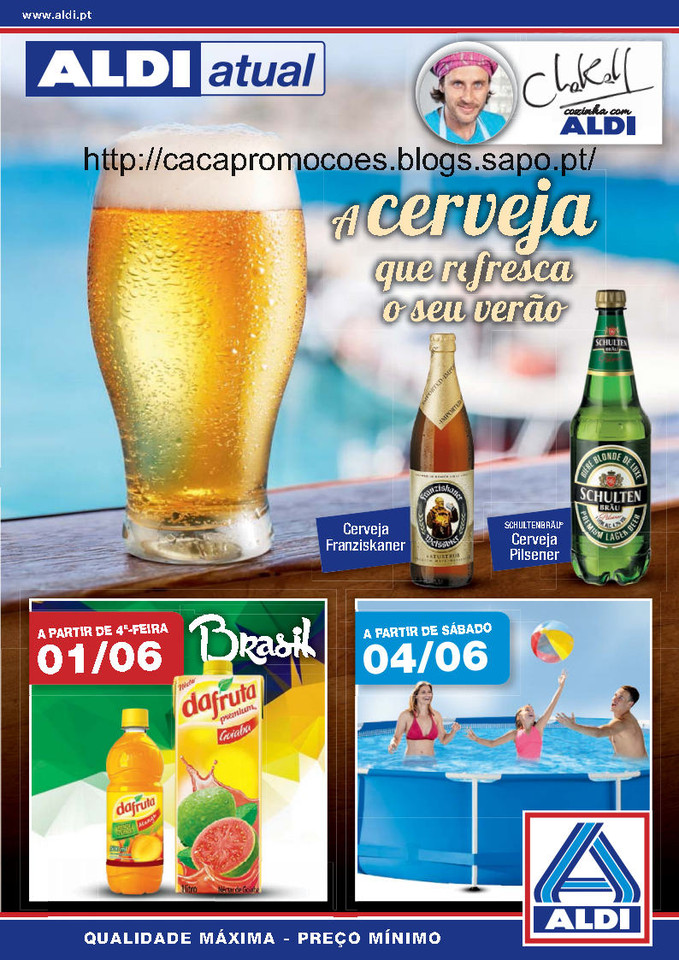 aldicaca_Page1.jpg