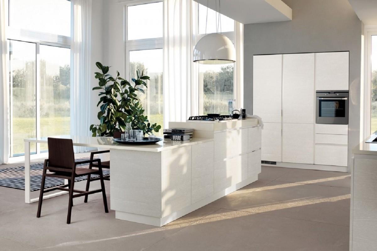 #4C5C41 melhores fotos de decoração e design Remodelações de: Cozinhas  1200x800 px Melhores Cozinhas De Designer_587 Imagens