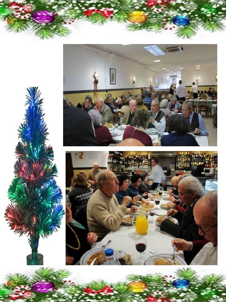 Natal de 2014-1.jpg