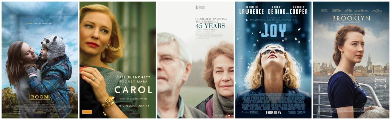 Melhor Actriz Óscares 2016.jpg