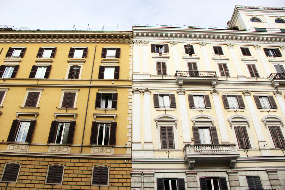 fachada_roma.jpg