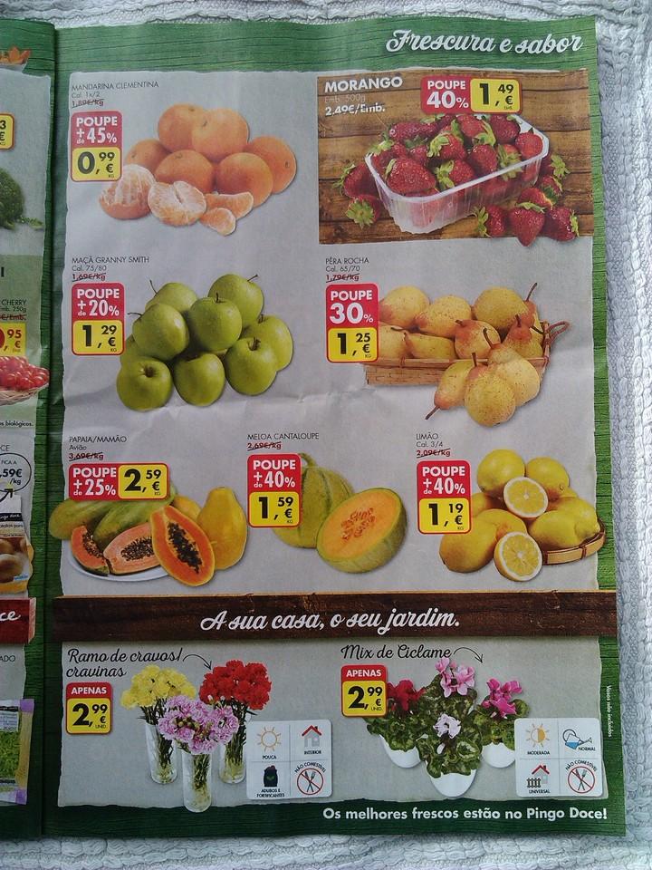 folheto-pingo-doce-promocoes-7.jpg