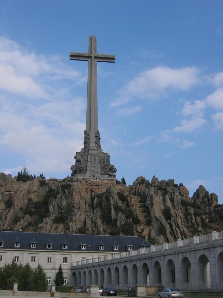 Vale dos Caídos (34).jpg