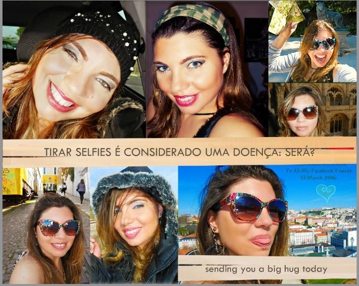 Selfies II.jpg