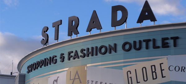 Nasceu-o-Strada-Shopping-Fashion-Outlet.jpg