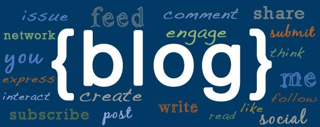 blog-pic-b2c.jpg