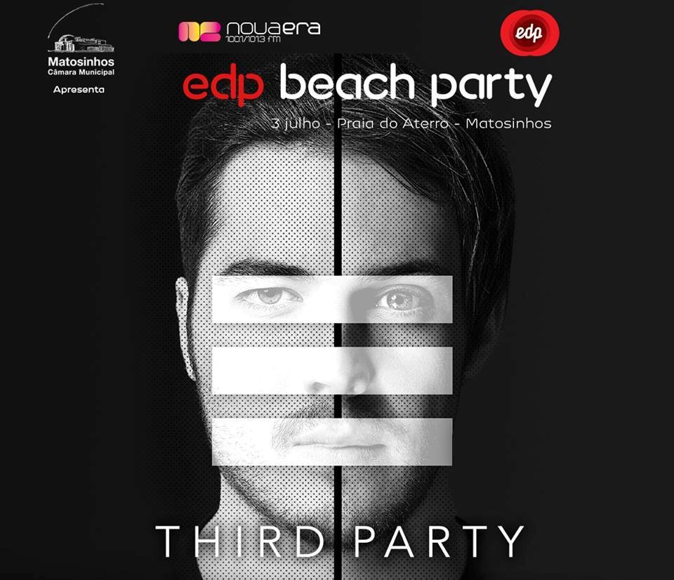 edp_bp_third_party.jpg