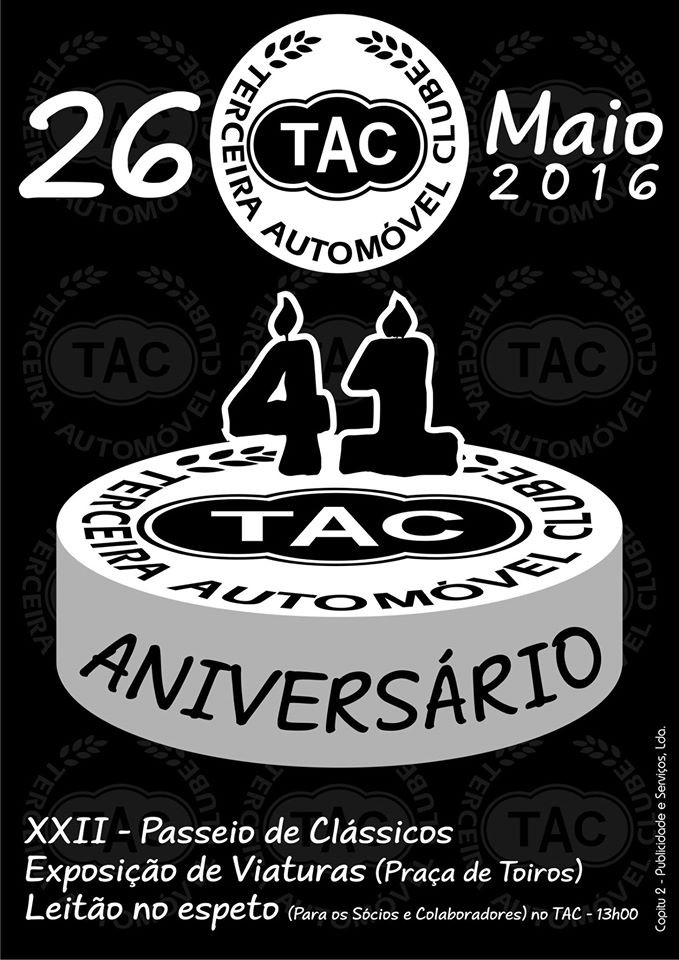 Cartaz 41 anos TAC.jpg