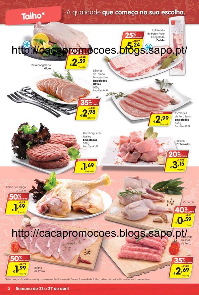 cacapromocoesfamilyjpg_Page2.jpg