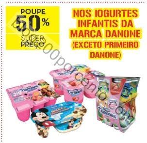 Promoções-Descontos-21986.jpg