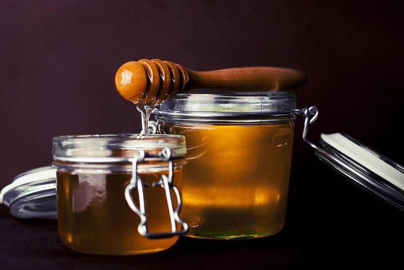 spoon-honey-jar-large.jpg