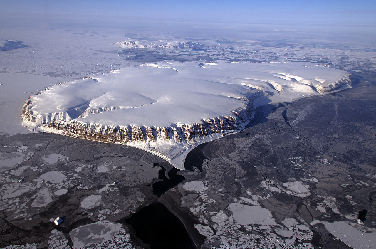 glaciares_gronelandia.jpg