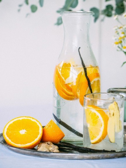 orange-Water-Recipe-Luvo-e1409954612443.jpg