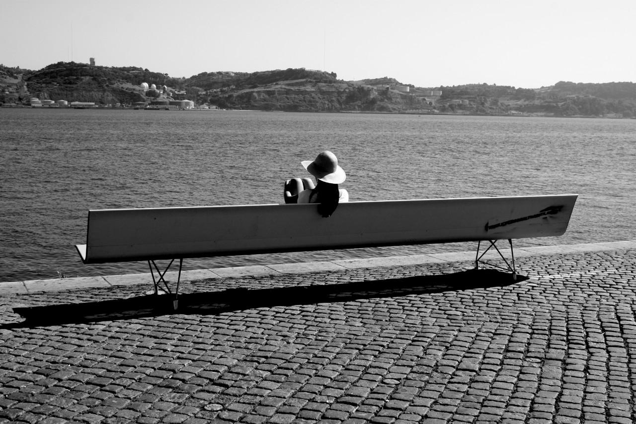 Sentar & Sentir # 81.jpg