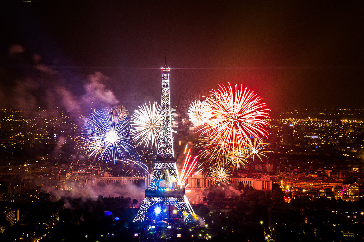 evenements-annuels-paris-feux-d-artifice-14-juille