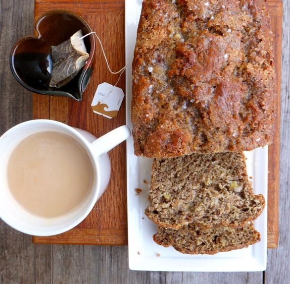 Cinnamon-Chai-Banana-Bread.jpg