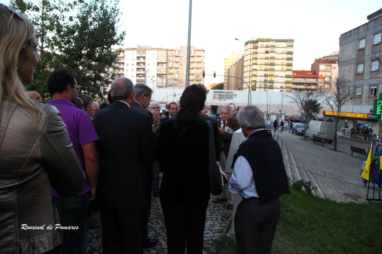 Inauguração em Agualva Cacem (002a)