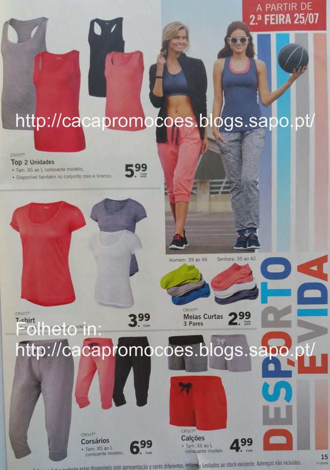 bb_Page1.jpg