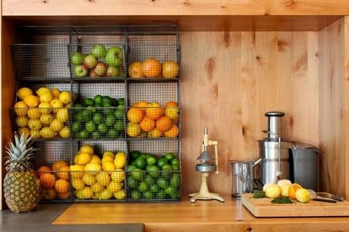 Dicas-de-organizacao-Organizar-Ambientes-Pequenos-