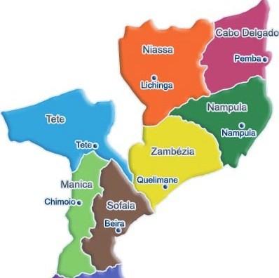 mapa-mocambique.jpg