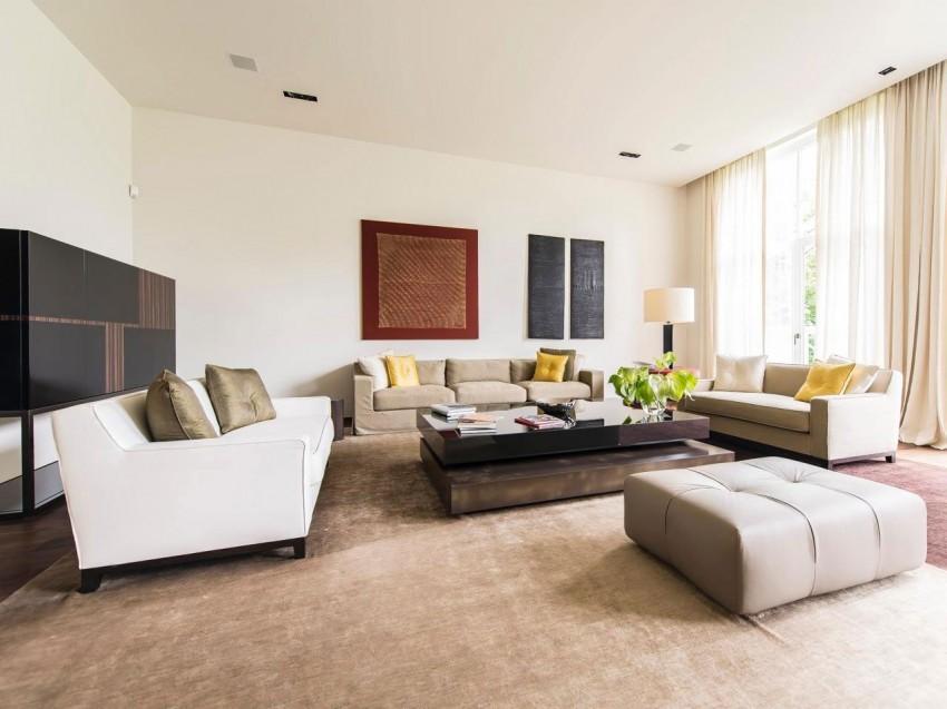 Elegant-Apartment-09-850x637.jpg
