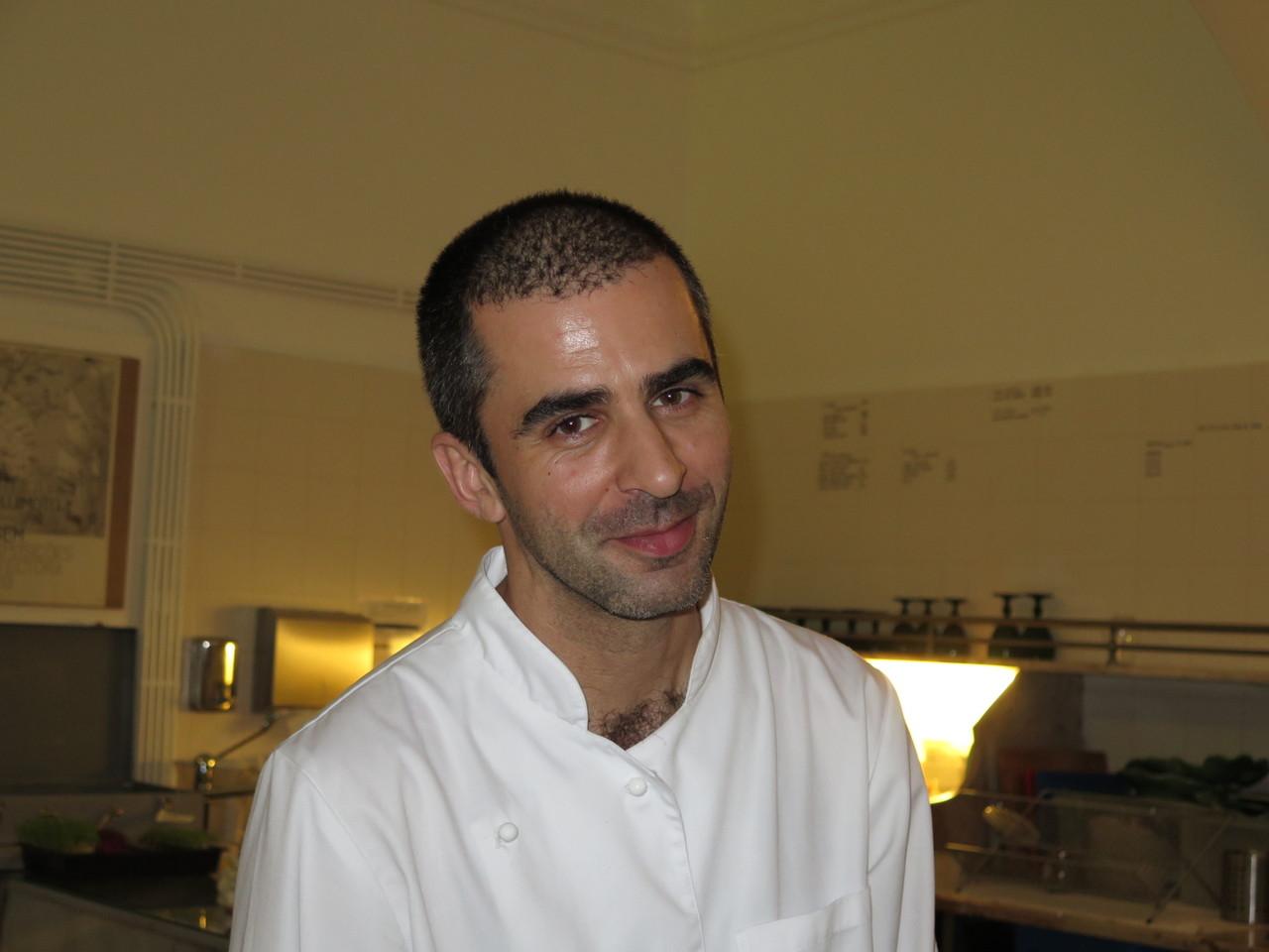 Tiago Feio .JPG