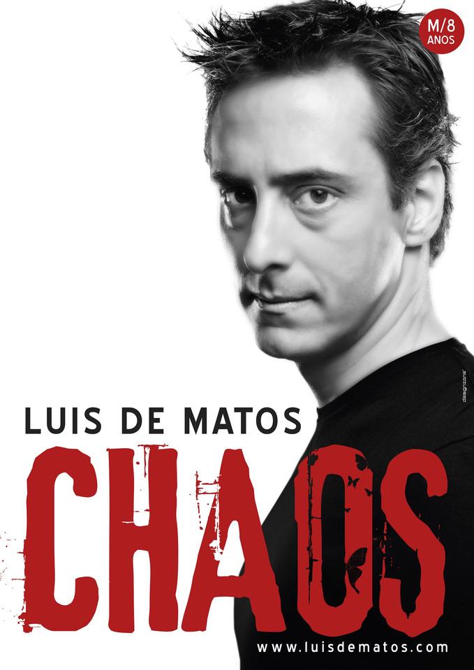 Luís de Matos CHAOS.jpg