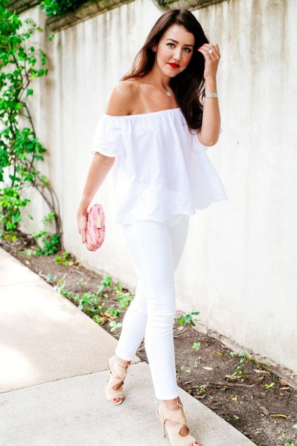 white-off-shoulder-top.jpg