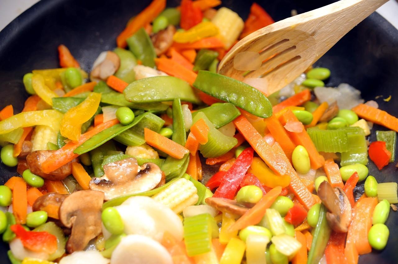 salada_maria Ótimajpg