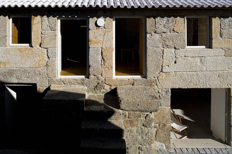 Clara-House-03-800x532.jpg