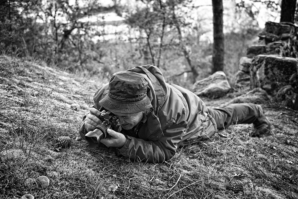 montalegre+matança abobeleira 2014 245 - Cópia.j