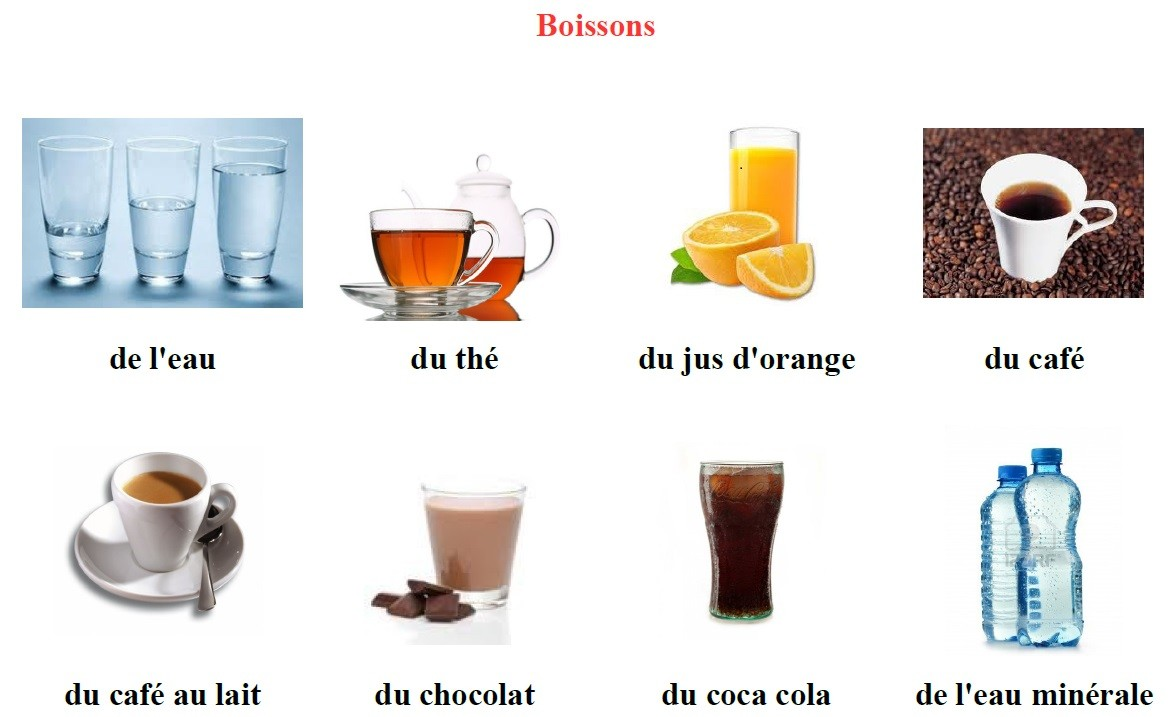 boissons.jpg