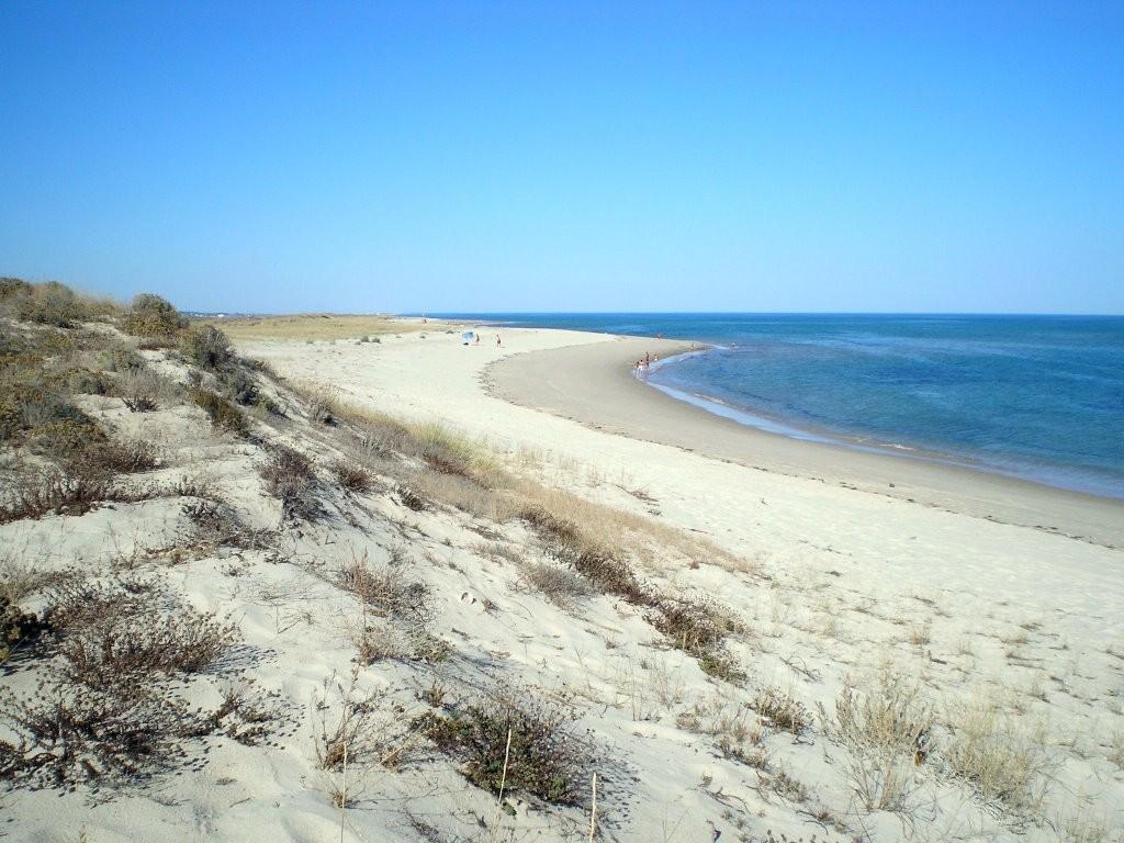 praia da fuseta.jpg