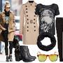 recria_look_celebridade.png