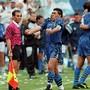 Maradona 32.jpg
