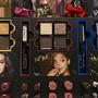 The_Body_Shop_Natal-002339.jpg