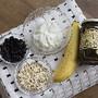 Iogurte_Aveia_Banana_Mel_Amoras-001279.jpg