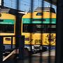 comboios_linha_cascais