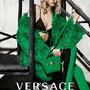 versace20152.jpg