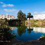 Pela minha cidade de Agualva-Cacém (I) (6)