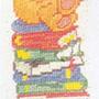 bookworm bear.jpg