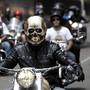 Portugal Harley-davidson