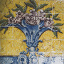 Mosteiro_dos_Jeronimos_Graziela_Costa-7816.JPG