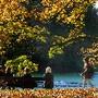 Outono 2016 no Mundo - Bélgica