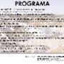 Convite_programa.gif