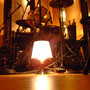 concerto_estudiosMB2.jpg