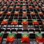 bandeira_portugal2_pagina.jpg