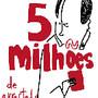 5milhoes.jpg