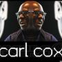 carl_cox.jpg