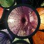 fieramilano_farben